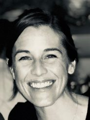 Katie Faber Dietitian Nutritionist Revival Nutrition
