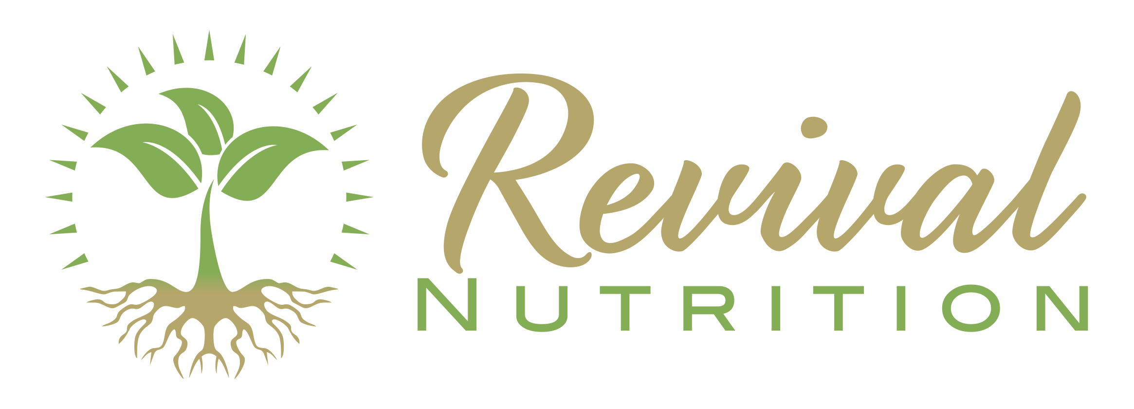 Revival Nutrition | Dietitian & Nutrition Counseling Services Denver